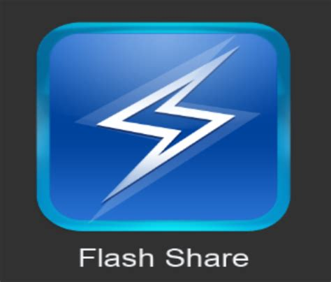 flash for android free flash app for android file on android