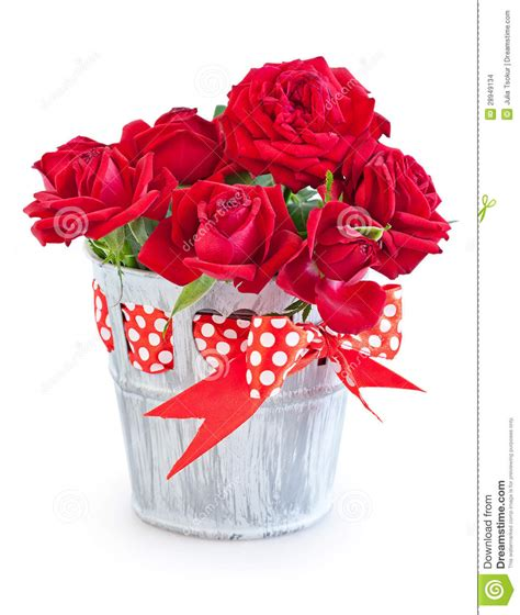 flowers for s day stock images image 28949134