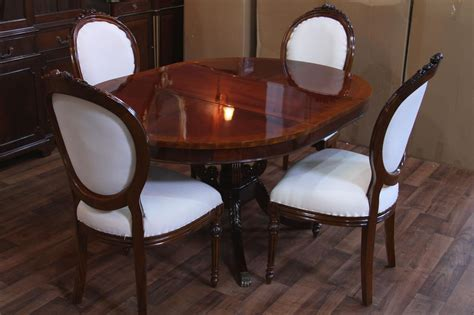 round wood dining room table sets dining room amazing dining set furniture for dining room