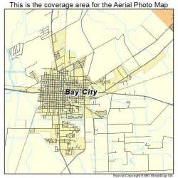 map of bay city bay city tx pictures posters news and on your