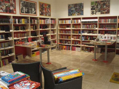 librerie foggia stile libero la libreria della lentezza mauro falciani