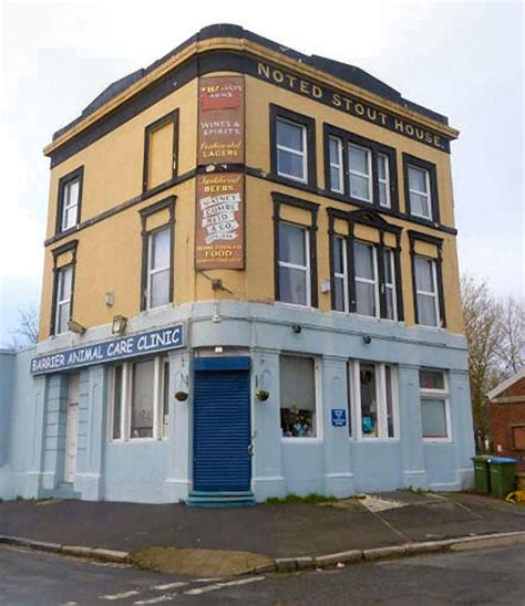 thames barrier vets thames barrier inn pubs of charlton