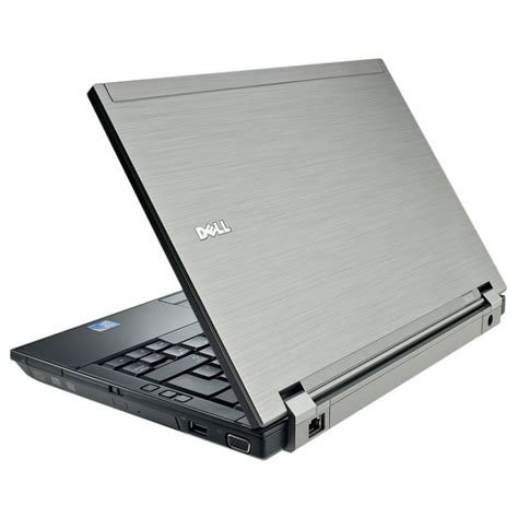 Laptop Dell Latitude I5 dell latitude e4310 intel i5 notebook windows 7 professional