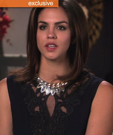 katie from vanderpump rules scar first look quot vanderpump rules quot star katie maloney asks
