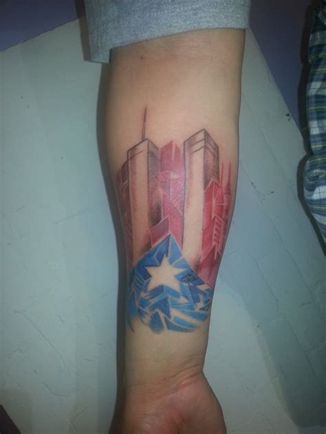 centerline tattoo tattoos done recently at majestic majestic nyc