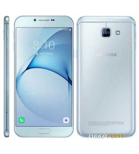 Samsung A8 Hdc rom a8 2016 sm a810f firmware official updated add the 05 01 2017 on needrom