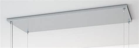 cappe a soffitto skyline edge light berbel ablufttechnik gmbh