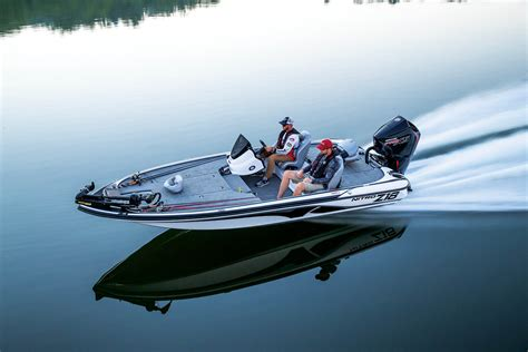 nitro bass boat europe 2016 nitro z 18 bass boat europe