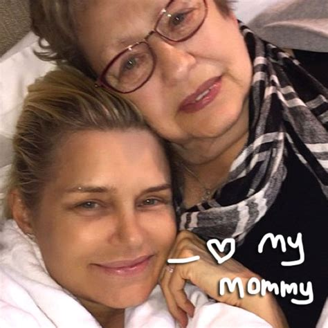 why is yolanda foster sick real housewives of beverly hills yolanda foster isn t