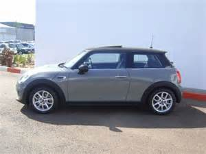 Mini Coopers Used For Sale 2015 Mini Cooper Gauteng Pretoria 1