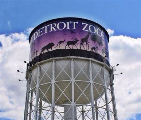 Toronto Zoo Gift Card - credit card security breach investigated at detroit zoo gift shop ctv windsor news