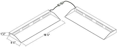 eyourlife led light bar wiring diagram led light bulbs