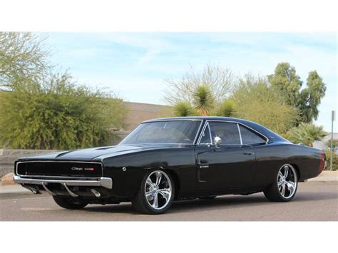 1968 1970 dodge charger classifieds for 1968 to 1970 dodge charger 48 available