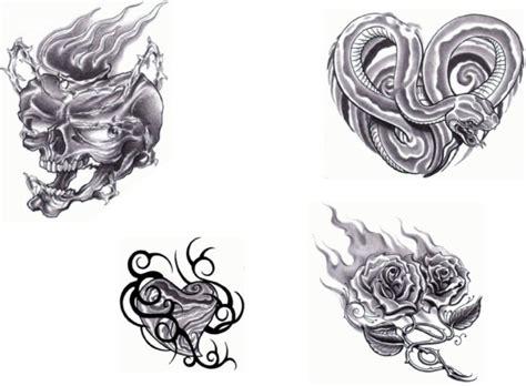 tattoo cuore con le ali flash gratis per tatuaggi disegni per tatuaggi tatuaggi e