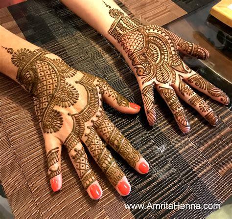 best mehandi designs best eid mehndi designs for top 10 beautiful eid henna designs henna mehndi