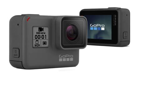 Gopro Entry Level gopro entry level coming soon price around 200 news at cameraegg