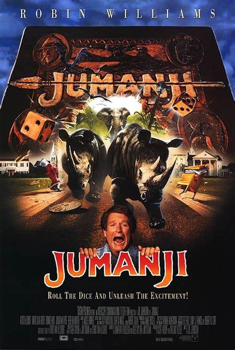 cineplex jumanji cr 237 tica jumanji 1995 vortex cultural