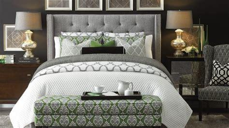 how to arrange bedroom furniture the best ways to arrange bedroom furniture bedroom