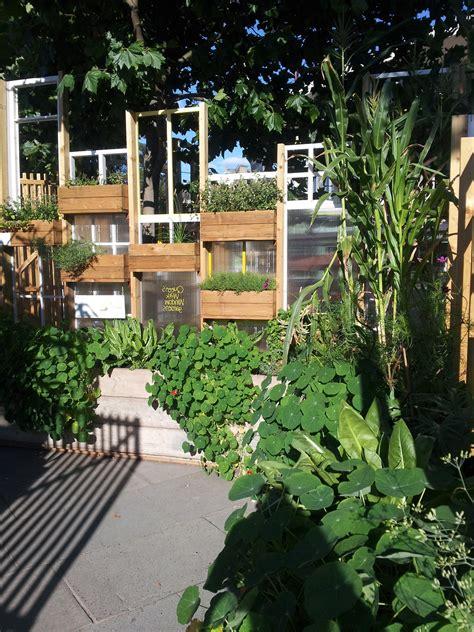 hanging window garden decorations hydroponic hanging window garden