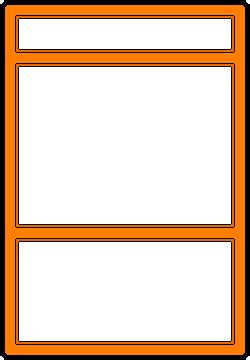 Card Game Template Maker Fading Chaos Tcg Trading Card Game Page 3 Archive