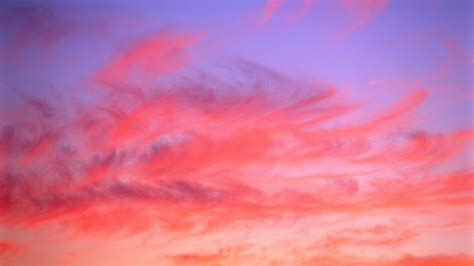 what color is the sky at sky color wallpaper gallery