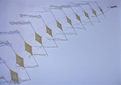 Origami How To Do - origami do origami do