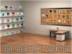 Free Room Design App For Pc 1000 Images About Desktop Organizer Wallpapers On