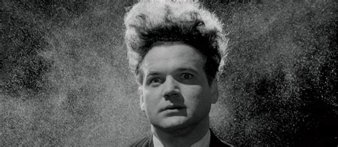 Eraserhead Original Soundtrack Recording Silver Vinyl - david lynch s eraserhead soundtrack to be reissued on vinyl