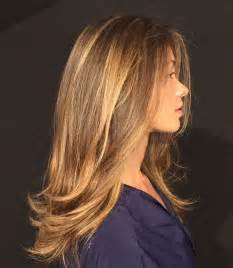 hair color for me what hair color will look best on me hairstylesmill