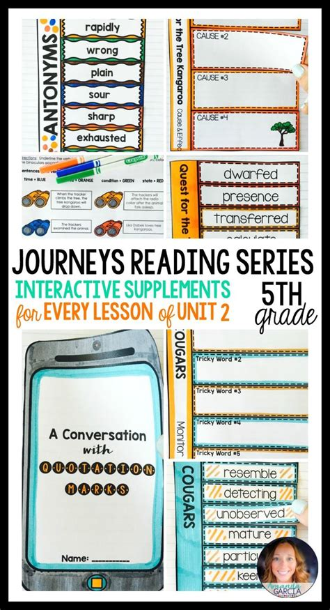 libro quest journey trilogy 2 best 25 journeys reading series ideas on journeys kindergarten reading post and