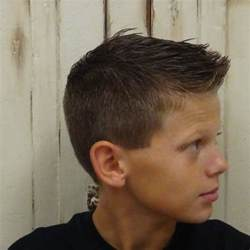 hair styles for 8 year boys 25 best ideas about boy hairstyles on pinterest boy