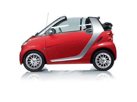 used smart car prices 2011 smart fortwo prices reviews and pictures u s news
