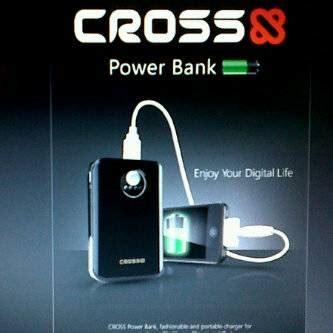 Jual Usb Hub Yang Bagus jual power bank yang bagus untuk di surabaya hub