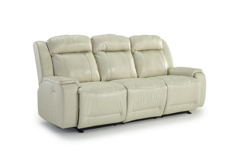 recline furniture hardisty power reclining sofa gage furniture