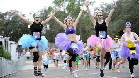 8 things you need to about rundisney s princess half
