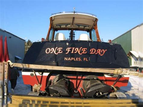 hinckley boats for sale hinckley picnic boat mkiii for sale daily boats buy