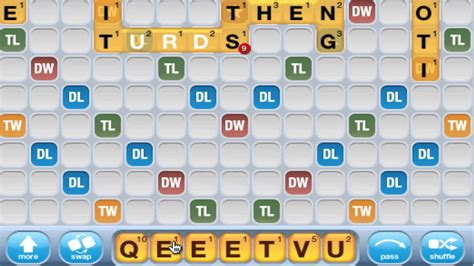 scrabble with friends zynga words with friends word by zynga inc