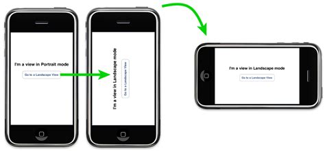 iphone css layout with landscape portrait modes một số mẹo tận dụng chế độ portrait mode tr 234 n iphone 7