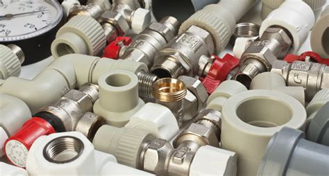 Plumbing Supply by How Do You Make Sure That You Get The Best Value Plumbing