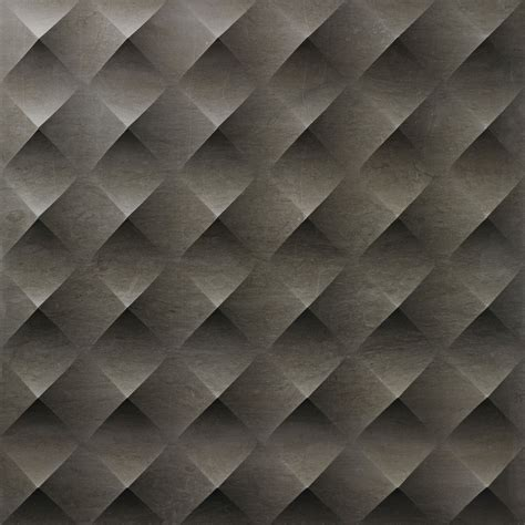 textured wall tiles wall mounted decorative panel natural stone 3 d gemma