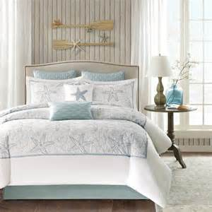 Seaside Comforters Shop Harbor House Maya Bay Bed Linens The Home