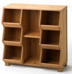 Cubby Storage Unit Cubby Storage Unit Shelf Organizer Furniture Wood Toy Bin