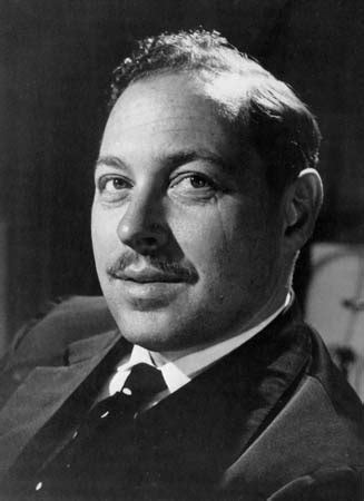 biography tennessee williams tennessee williams american playwright britannica com