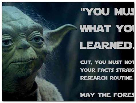 Star Wars Birthday Meme - yoda birthday meme search results dunia pictures