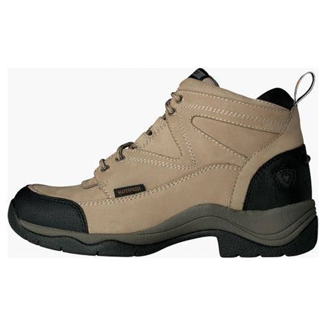ariat shoes s ariat 174 terrain boots 110188 casual shoes at