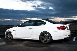 08 Bmw M3 Official Thread Bmw M3 08 On Page 23