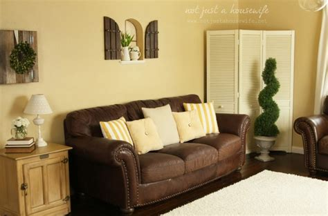 Martha Stewart Living Room Ideas by Leather Sofa Design Charming Martha Stewart Leather Sofa