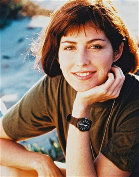 film china beach dana delany filmbug