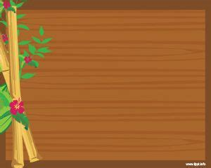 templates for woodworking free wood powerpoint templates