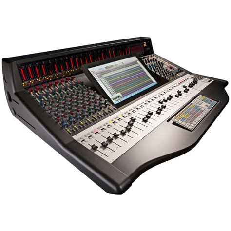 neve recording console neve genesys black recording console 32 channel neve